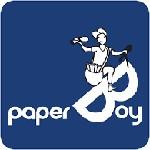 Paperboy Online Pvt Ltd Icon