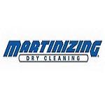 Martinizing Dry Cleaners Layton Utah Icon