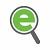 Apex Web Firm Icon