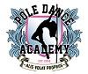 Pole Dance Academy Australia