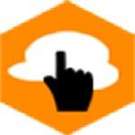 SkytouchNYC Icon