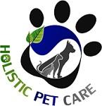Holistic Pet Care LLC Icon
