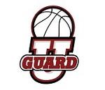 Guard U Basketball Icon