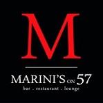 Marini's On 57 Icon