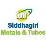 Siddhagiri Metals & Tubes Icon