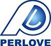 Nanjing Perlove Medical Equipment Co.,Ltd