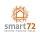 smart72 Icon