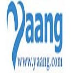 yaang Icon