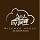 Wiseman House Chocolates Icon