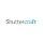 Shuttercraft Icon