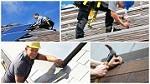 New ERA Roofing LLC Icon