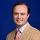 Allstate Insurance Agent: Corey Hinson & Associates Icon