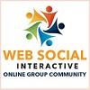 Web Social Interactive
