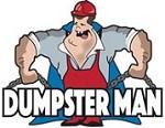 Lenoir City Dumpster Man Rental Icon