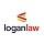Logan Law Icon