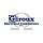 Giroux Electrical Contractors, Inc. Icon