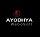 Ayodhya Webosoft Icon
