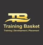 Training Basket Icon