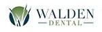 Walden Dental Icon