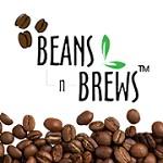 BeansnBrews