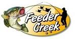 Feeder Creek Fly Fishing Gear Icon