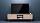 5 Star TV Install Icon