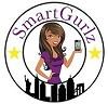 Smartgurlz Canada Icon