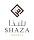Shaza Al Madina Icon