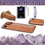 Biomat Health
