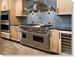 Appliance Repair Belmont MA Icon