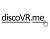 discoVR.me Icon
