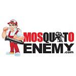 Mosquito Enemy Icon