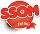 SSOM International Foods Icon