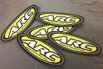 ARC Levers Icon