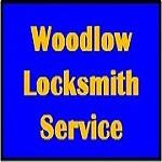 Woodlow Locksmith Service Icon