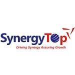 SynergyTop Icon
