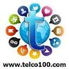 Telco100australia