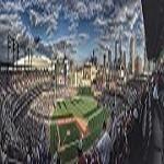 Cheap Softball Bats Icon