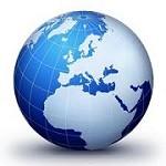 World News! Icon