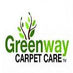 Green WayCarpet Icon