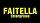 FAITELLA ENTERPRISES Icon