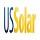 US Solar Institute Icon