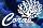 Coral Aquarium Engineering Company Ltd Icon