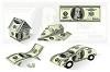 Lancaster Auto Car Title Loans