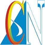 Crystalline Noble  - Webdesign & Development Icon