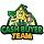 Cash Buyer Team Icon