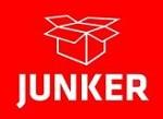 Umzugsfirma Junker Berlin Icon
