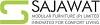 Sajawat - Interior Designers in Chennai