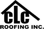CLC Roofing Inc. of Dallas Icon