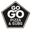 Go-Go Pizza & Subs